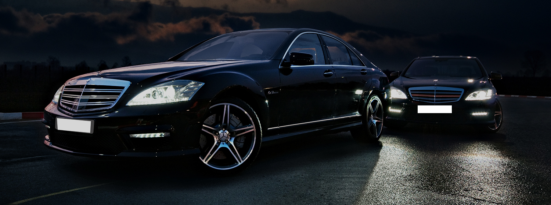 luxor-limousine-11