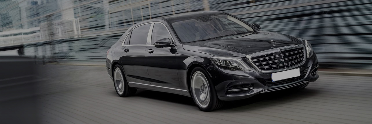 luxor-limousine-4